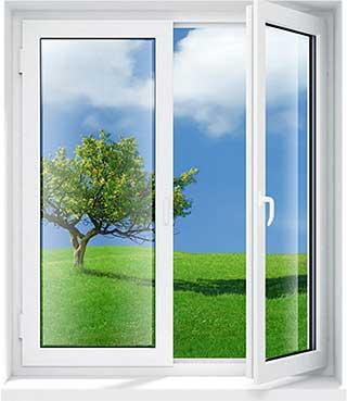 Купить окна москва недорого