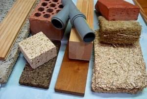 Выбор материалов для отделки лоджии