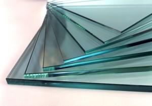Оно ничем не отличается от обычного стекла и абсолютно прозрачно для наших глаз.