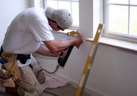 Пластиковые окна регулировка инструкция своими руками фото 873
