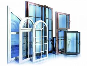 Как выбрать ПВХ окна?