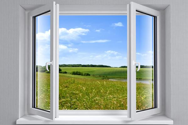Картинки по запросу пвх окна это