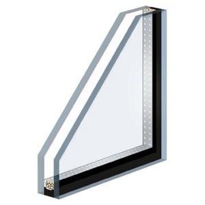 Что такое однокамерные окна и куда их устанавливать