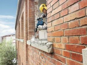 Стандартизация оконных блоков и проемов