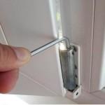Как самому отрегулировать пластиковые окна — пошаговая инструкция