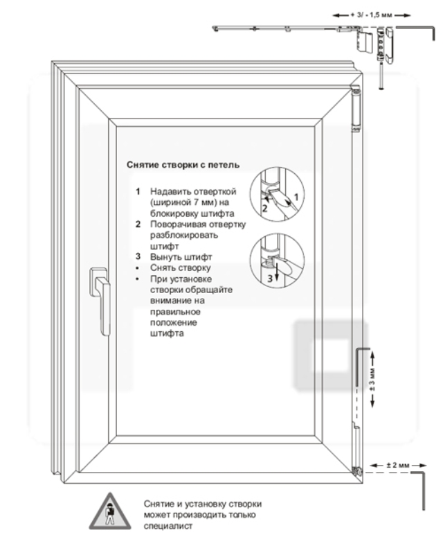 Установка подоконника пластиковые окна балконе