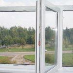 Штульповые окна — что такое и зачем они нужны