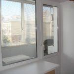 Пластиковые окна REHAU — безупречные качественные немецкие окна