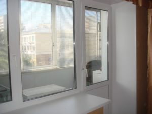 Пластиковые окна REHAU - безупречные качественные немецкие окна