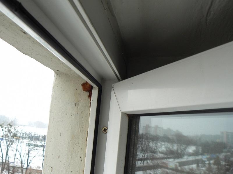 Остекление балконов под ключ в москве отзывы