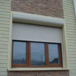 Какие окна лучше ставить в частном доме?