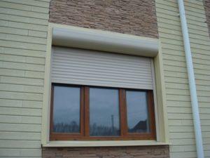 Как правильно выбрать окна для частного дома?