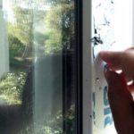 5 способов как можно отмыть скотч от пластика