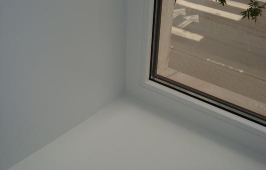 Остекление балкона своими руками в панельном доме
