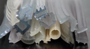 Как выбрать силиконовые уплотнители для пластиковых окон
