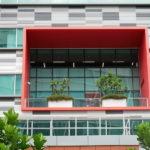 Какие окна ставить на балкон?