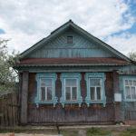 Установка пластиковых окон в старом деревянном доме — особенности, плюсы и минусы