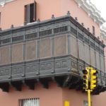 Как сделать металлический каркас для балкона?