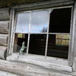 Стоит ли менять окна при ремонте хрущевки?