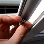 Какой уплотнитель для пластиковых окон лучше?