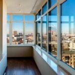 Какие окна лучше всего купить в квартиру?